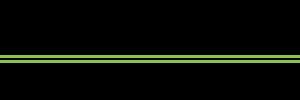 Campaign Fixer logo 200