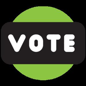 Campaign Fixer site logo