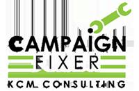 Campaign Fixer