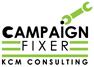 Campaign Fixer logo